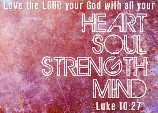 strength-verses-from-the-bible-858