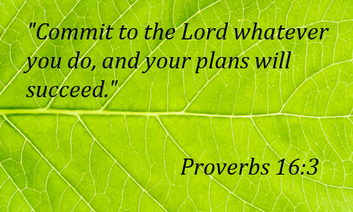 inspirational-bible-quote2